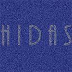 HIDAS